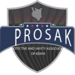 Protective and safety association of Kenya